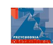 """Niepubliczny Specjalistyczny Zakład Opieki Zdrowotnej """"Olsztyńska"""""""